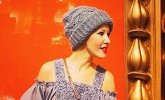 Ксения Собчак оценила аксессуары из новой коллекции Chanel