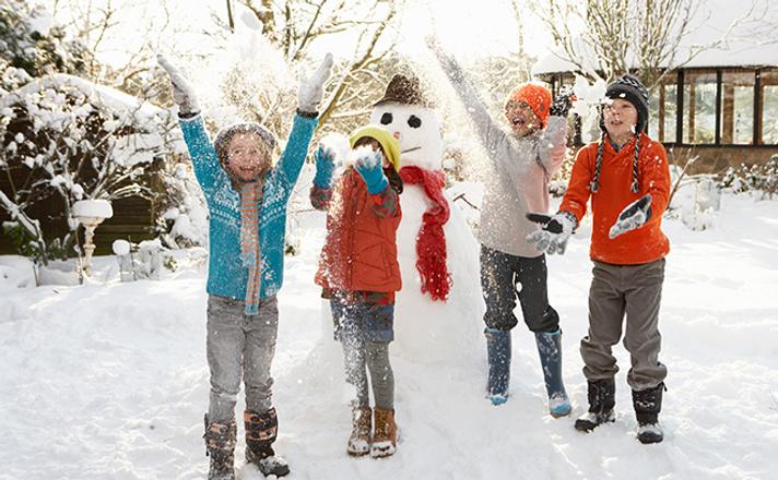 Unge larson, unge larson интернет магазин, детская мода, детская зимняя одежда, зимний комбинезон, одежда для девочек, зимняя одежда для детей, детские зимние костюмы, модные дети