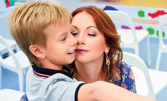 Ольга Будина: «Я cдалась – купила планшет сыну»