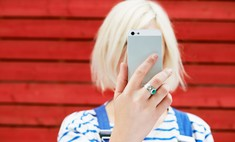 Смартфоны разрушают твою жизнь: 10 доказательств