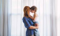 После развода: как избежать ошибок в воспитании детей