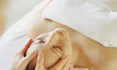 Искусство долгой молодости: лимфодренажный массаж для лица