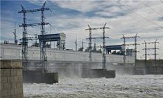 На Ирганайской ГЭС в Дагестане обезврежена бомба