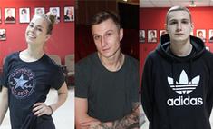 «ТАНЦЫ» на ТНТ в Барнауле: откровения самых ярких участников шоу