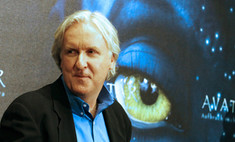 Джеймс Кэмерон возглавил список самых влиятельных кинематографистов