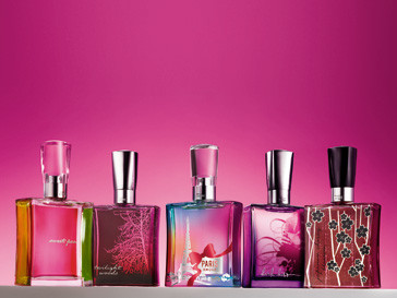 Bath body works в москве