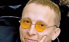Иван Охлобыстин стал бизнесменом