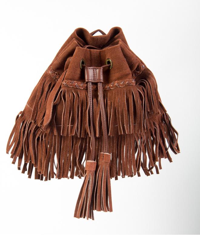 Кофты, жакеты » Вязание спицами и крючком 11