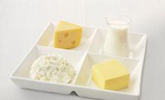 Непереносимость лактозы: симптомы и опасные продукты