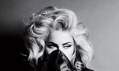 Топ-10 фактов о Мадонне