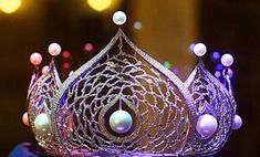Определилась победительница «Мисс Россия»-2011