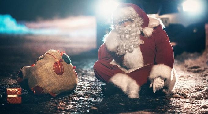 Я ненавижу... праздники