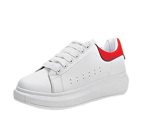 WS Shoes, 2999 руб.