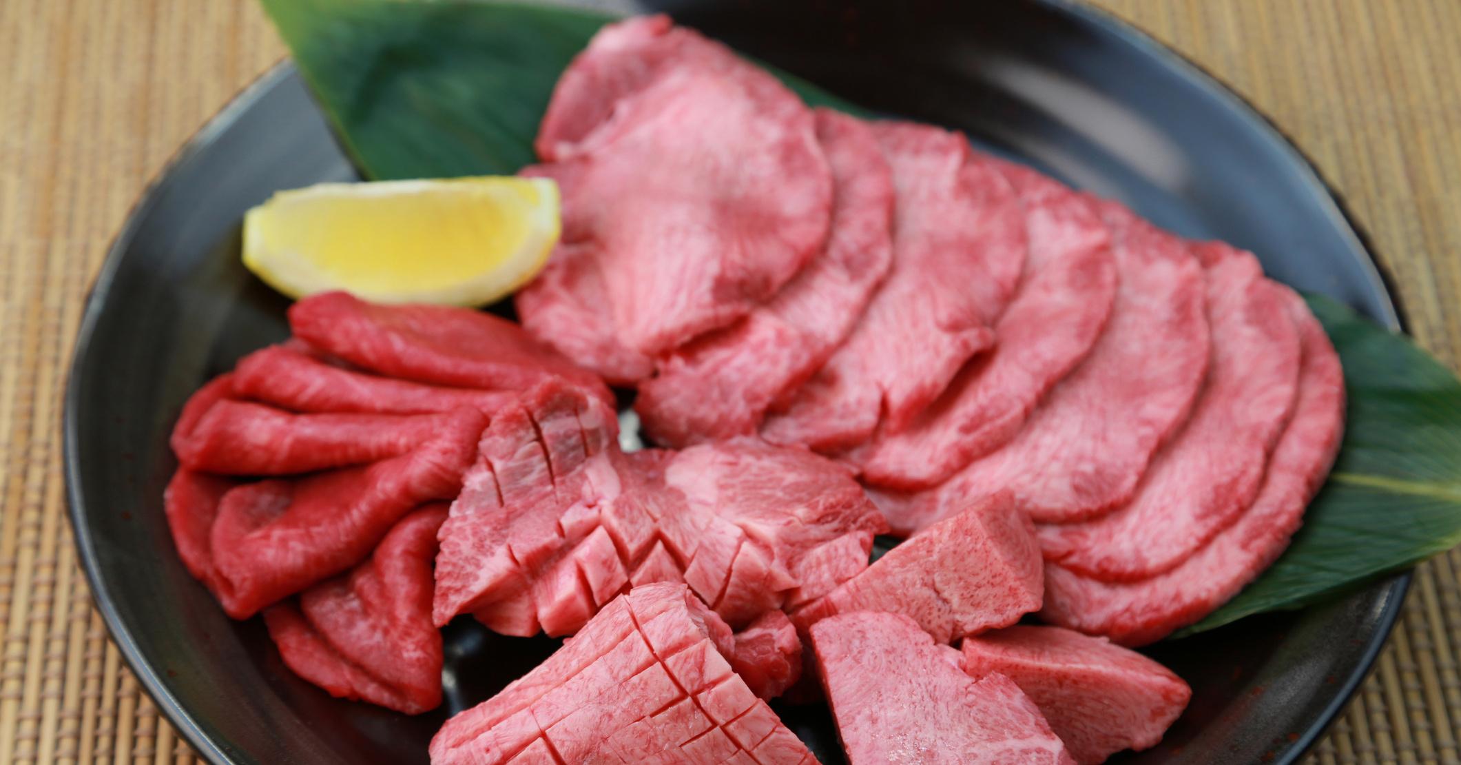 Как приготовить язык говяжий отварной рецепты простые и вкусные
