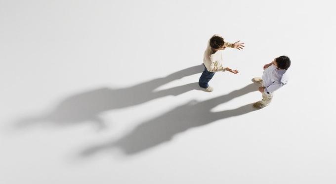 Как безопасно провести важный разговор: 7 шагов