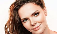 Лиза Боярская: «Я всегда больше хотела быть мамой»