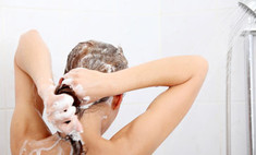 Шампуни и мыло приводят к ожирению