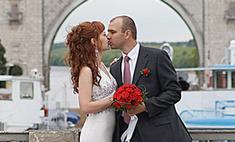 Топ-30 волшебных свадеб Ярославля