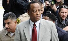 Адвокаты Конрада Мюррея намерены доказать, что Майкл Джексон покончил с собой