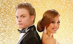 «Танцы со звездами»: 4 партнера сибирячки Инны Свечниковой