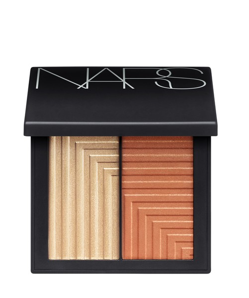 Nars, Dual-Intensity