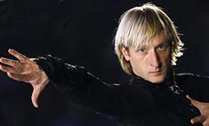 Евгений Плющенко отменил премьеру шоу «Снежный король-2»