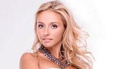 Татьяна Навка: «Прийти в форму помогла йога»