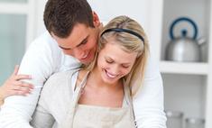Ученые подсчитали, когда молодые семьи становятся счастливыми