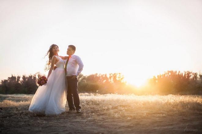 знакомства в курске svadba