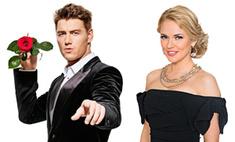 Шоу «Холостяк» на ТНТ: новые подробности сканадала