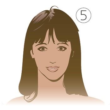 5. Безоглядное  «да»