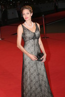 Анджелина Джоли на Каннском кинофестивале