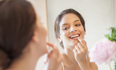 Wday тестирует: бальзамы для губ