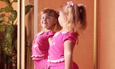 Детское ожирение диктует моду