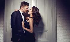 Неудовлетворенная женщина желает познакомиться… Как и где искать любовника?