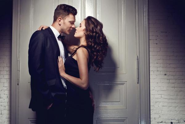 номера женщин липецка ищущие молодых любовников