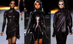 Канье Уэст ворует идеи у Givenchy?