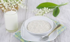 Рецепт овсяного киселя для худеющих на геркулесовой диете