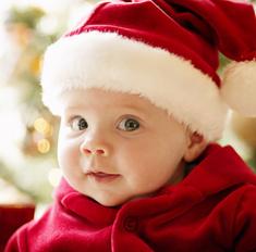 Гороскоп для малыша: какими вырастут дети, рожденные в декабре