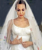100 самых красивых звездных невест