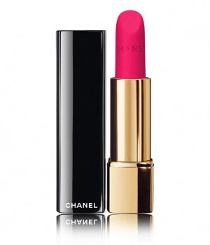 Chanel Rouge Allure L'exuberante, 37