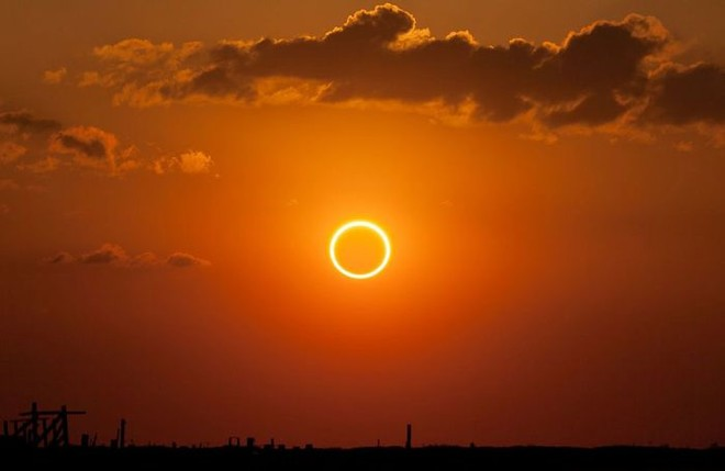 Солнечное затмение в Ростове 2015 фото, Солнечное затмение 20 марта 2015 года