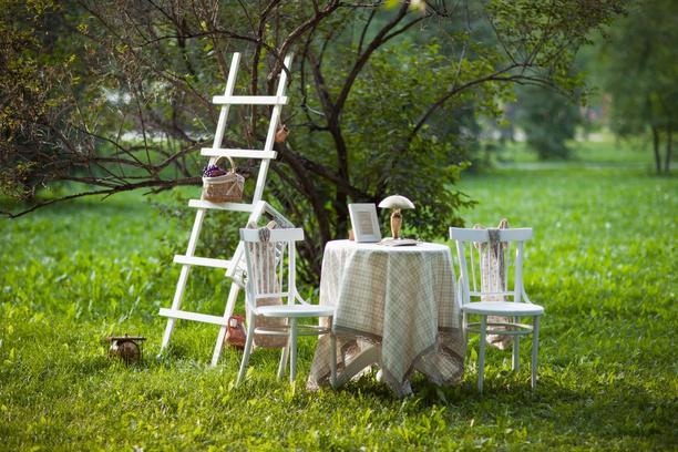 фотосессия в тюмени фотостудия тюмень фотографы тюмени красивые места в тюмени для фотосессии