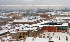 Бывшего участника «Дома-2» зверски убили в Санкт-Петербурге