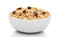 Мюсли: правда о любимом завтраке поклонников здорового питания