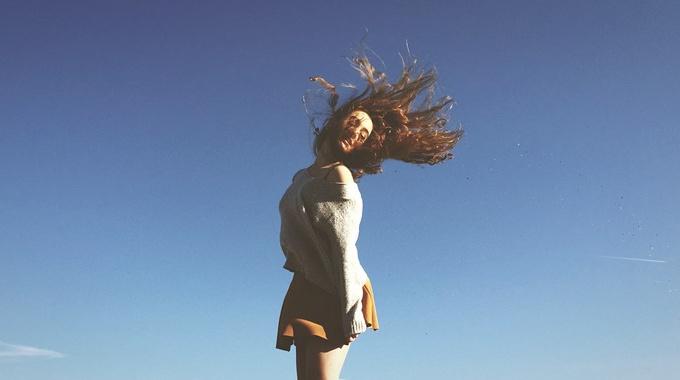 «Холодное сердце»: как снова стать собой, если чувства заморожены
