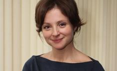 Анна Банщикова: «Я допрашивала людей с утра до ночи»