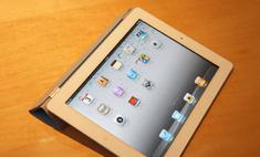 В США стартовали продажи iPad 2