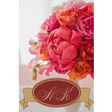 Сертификат в салон красоты «Людмилы Краус»
