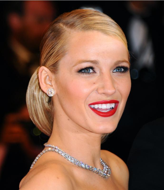 5 способов отбелить зубы